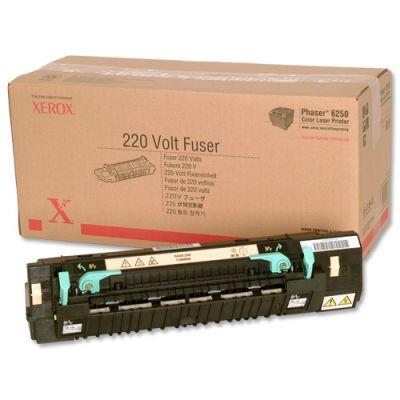 Расходный материал Xerox Phaser 6250 Фьюзер 220V 100К 115R00030