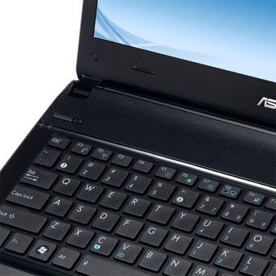 Ноутбук ASUS U41JF i5-460M Windows 7