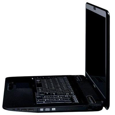 Ноутбук Toshiba Satellite L670-1EK PSK3AE-025012RU