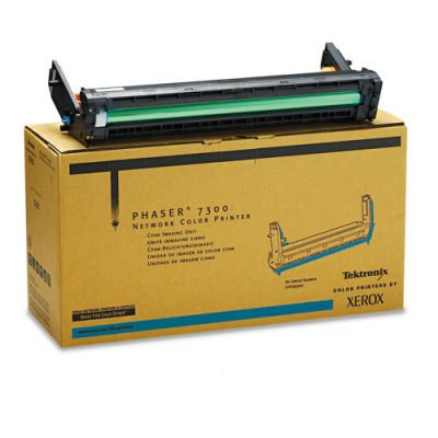 ��������� �������� Xerox Phaser 7300 ������������ ������� 30� 016199300