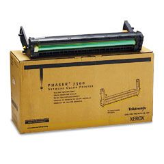 Расходный материал Xerox Phaser 7300 Фоторецептор желтый 30К 016199500