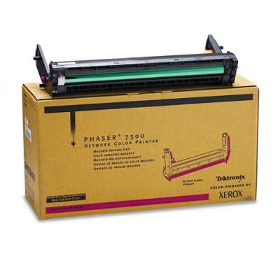 Расходный материал Xerox Phaser 7300 Фоторецептор пурпурный 30К 016199400