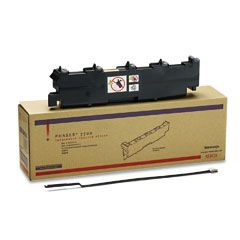 Расходный материал Xerox Phaser 7700 Контейнер для отработанного тонера 016189100