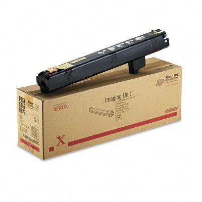 Xerox ������������ (108R00581)