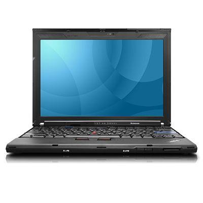 Ноутбук Lenovo ThinkPad X200 7454NY4