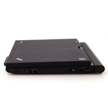 Ноутбук Lenovo ThinkPad X200 Tablet 7448RK7