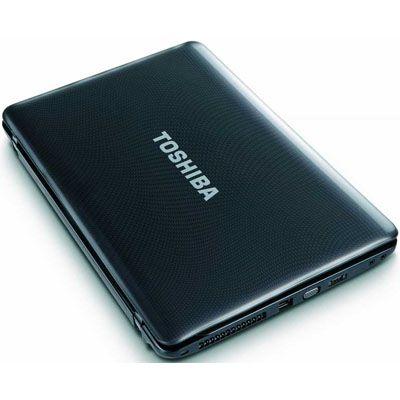 Ноутбук Toshiba Satellite L655-18N PSK1EE-06402CRU