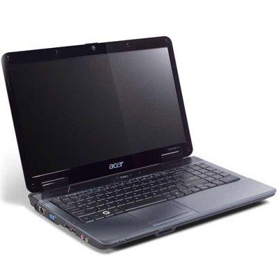 Ноутбук Acer Aspire 5541G-302G32Mibs LX.PQC01.006