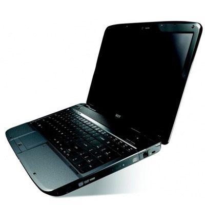 Ноутбук Acer Aspire 5542G-323G32Mibb LX.PQK01.007