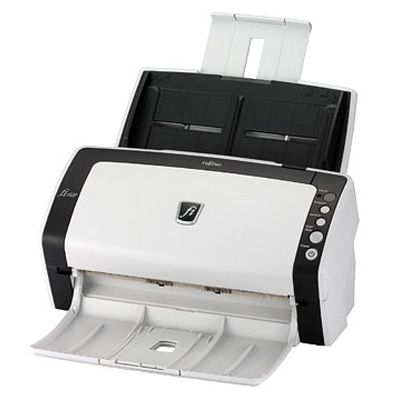 Сканер Fujitsu fi-6130 PA03540-B051