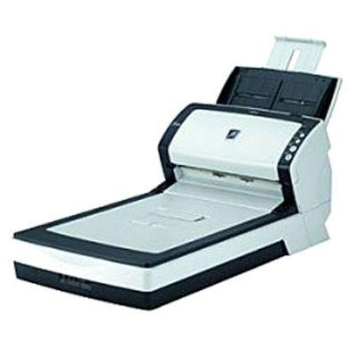 Сканер Fujitsu fi-6240 PA03540-B501