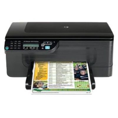 МФУ HP Officejet 4500 G510a CM753A