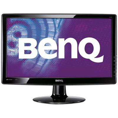 Монитор BenQ GL941M