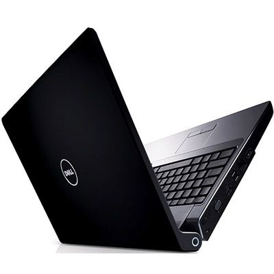 Ноутбук Dell Studio 1747 i7-720QM Black T231P/720/Black