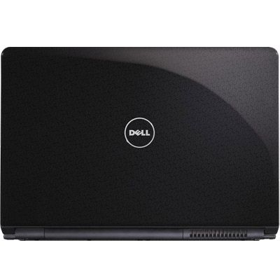 Ноутбук Dell Studio 1749 i5-450M Black DNCT1/Black-450