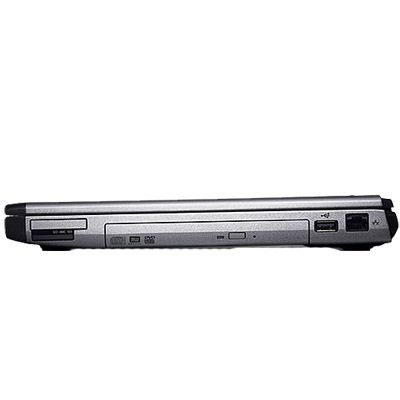 Ноутбук Dell Vostro 3500 i5-460M Silver 3500-7416