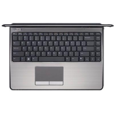 ������� Dell Inspiron M301Z K625 Silver 210-32300-001