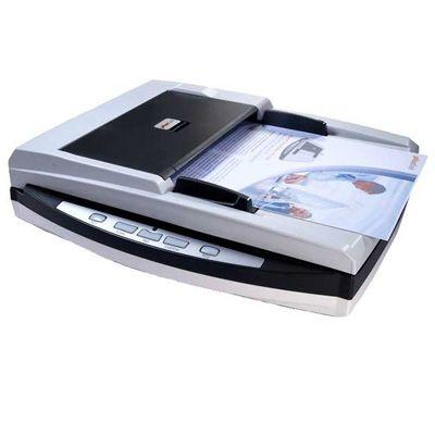 ������ Plustek SmartOffice PL1530 0177TS