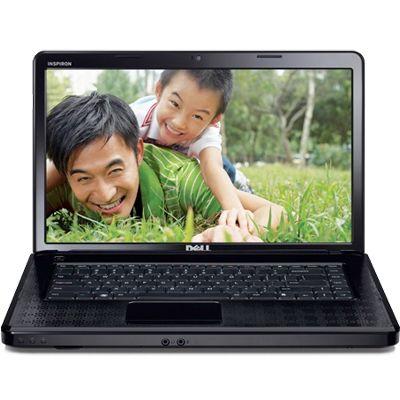 ������� Dell Inspiron N5030 Cel900 Black 271813342