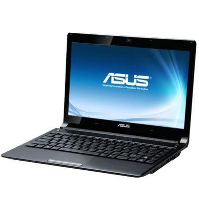 ������� ASUS PRO34Jc i3-370M Windows 7