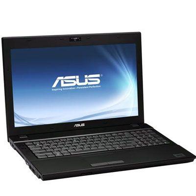 Ноутбук ASUS B53J i5-460M Windows 7