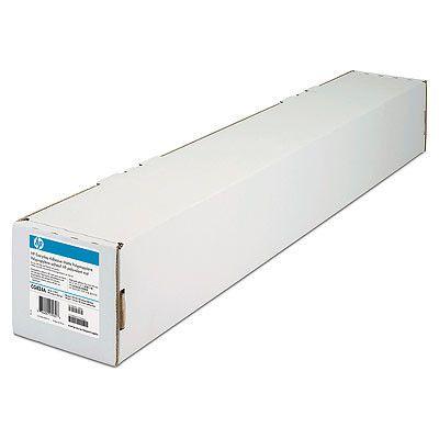 Расходный материал HP Adhesive Vinyl-914 mm x 12.2 m (36 in x 40 ft) C6775A