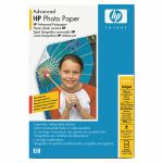 Расходный материал HP Advanced Glossy Photo Paper 250 g/m?-10 x 15 cm borderless/100 sht Q8692A