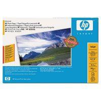 Расходный материал HP Advanced Glossy Photo Paper-25 sht/A3+/330 x 483 mm (13 x 19 in) Q5461A