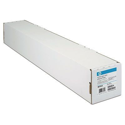 ��������� �������� HP Blue Back Billboard Paper-1372 mm x 80 m (54 in x 262 ft) CG502A