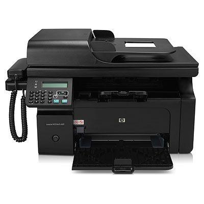 ��� HP LaserJet Pro M1214nfh CE842A