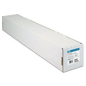 Расходный материал HP Clear Film-610 mm x 22.9 m (24 in x 75 ft) C3876A