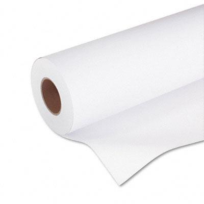 Расходный материал HP Coated Paper-1067 mm x 45.7 m (42 in x 150 ft) C6567B