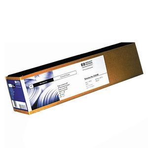 ��������� �������� HP Coated Paper-914 mm x 91.4 m (36 in x 300 ft) C6980A