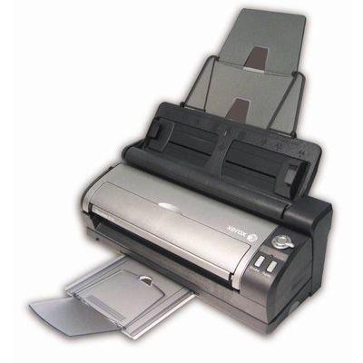 Сканер Xerox DocuMate 3115 003R92566