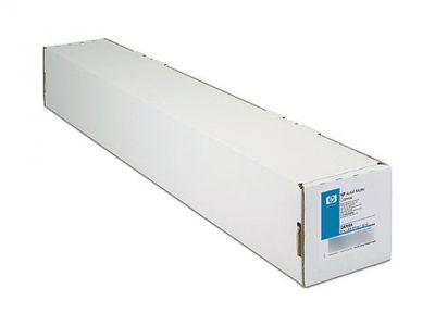 ��������� �������� HP Collector Satin Canvas-610 mm x 15.2 m (24 in x 49 ft) Q8708B