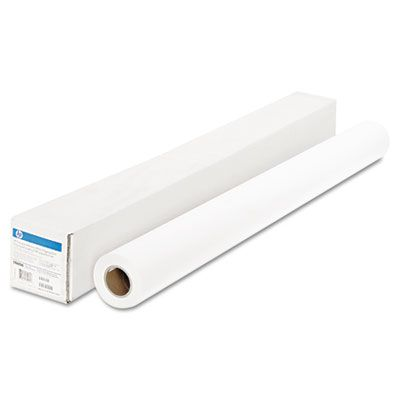 ��������� �������� HP Everyday Adhesive Matte Polypropylene-1067 mm x 22.9 m (42 in x 75 ft) CG825A
