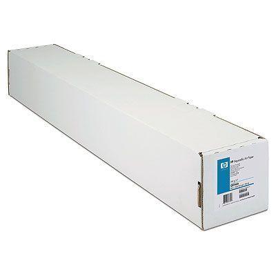 Расходный материал HP Everyday Pigment Ink Satin Photo Paper-610 mm x 30.5 m (24 in x 100 ft) Q8920A