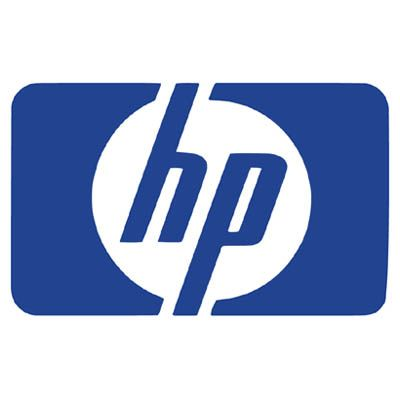 ��������� �������� HP Inkjet Coated Paper-100 sht/A1+/610 mm x 914 mm (24 x 36 in) Q1962A