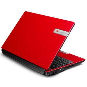 Ноутбук Packard Bell dot SE/R-203RU LU.BPQ08.008