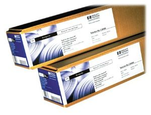 ��������� �������� HP Natural Tracing Paper-914 mm x 45.7 m (36 in x 150 ft) C3868A