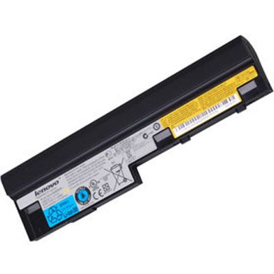 Аккумулятор Lenovo для IdeaPad S10-3S 3 Cell White 888-010289