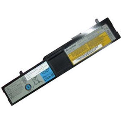 Аккумулятор Lenovo для IdeaPad S10-3T 4 Cell 888-010298