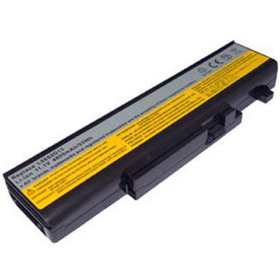 Аккумулятор Lenovo для IdeaPad Y460/Y560 6 Cell 888-010283