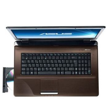 ������� ASUS K72F i3-380M Windows 7 /3Gb /320Gb