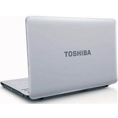 ������� Toshiba Satellite L655-19K PSK1JE-097015RU