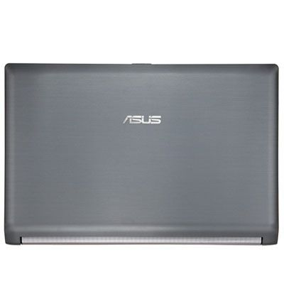 Ноутбук ASUS N73Jg (PRO7BJ) i3-370M Windows 7