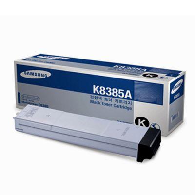 Samsung �����-�������� ������ CLX-K8385A/SEE