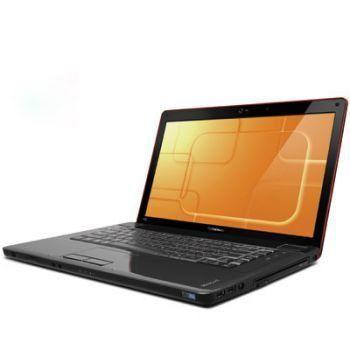 Ноутбук Lenovo IdeaPad Y550PA1-I383G500B 59056499 (59-056499)