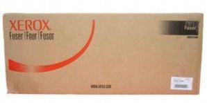 Расходный материал Xerox DC260 Фьюзер 220V 008R13039