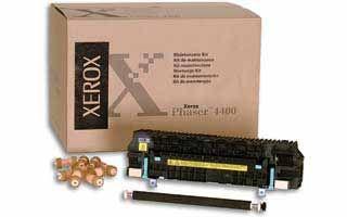 Расходный материал Xerox Phaser 4400 Комплект обслуживания 200К 108R00498